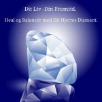 Dit Liv Din Fremtid innerpeace.dk
